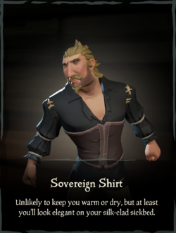Sovereign Shirt.png
