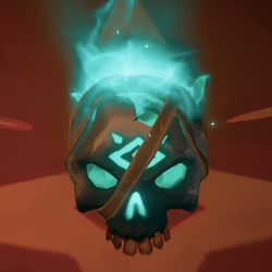 Stronghold Skull.png