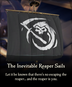 The Inevitable Reaper Sails.png