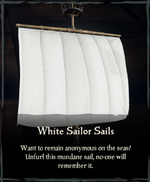 White Sailor Sails.png