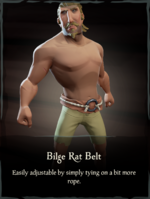 Bilge Rat Belt.png