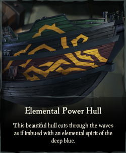 Elemental Power Hull.png