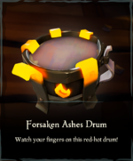 Forsaken Ashes Drum.png