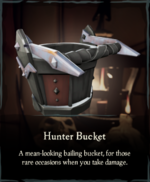 Hunter Bucket.png