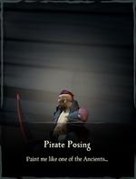 Pirate Posing Emote.png