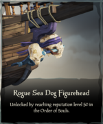 Rogue Sea Dog Figurehead.png