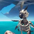 Skeleton Cockatoo 2.png