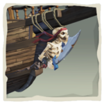 Spinal Figurehead inv.png