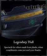 Legendary Hull.png