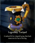 Legendary Tankard.png
