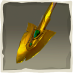 Notorious Hoarder Shovel inv.png