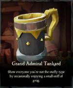 Grand Admiral Tankard.png