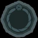 Hunters Rep Logo.png