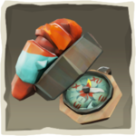 Ocean Crawler Pocket Watch inv.png