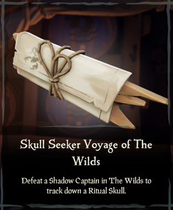 Skull Seeker Voyage of The Wilds.png