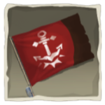 Ceremonial Admiral Flag inv.png