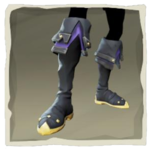 Legendary Boots inv.png