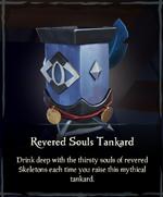 Revered Souls Tankard.png