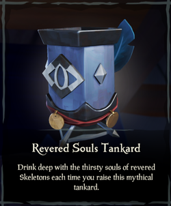 Revered Souls Tankard.png