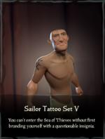 Sailor Tattoo Set V.png