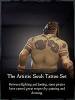 The Artistic Souls Tattoo Set.png