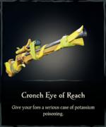 Cronch Eye of Reach.png