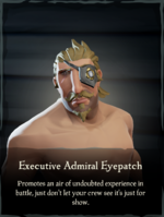 Executive Admiral Eyepatch.png