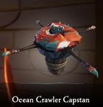 Ocean Crawler Capstan.png