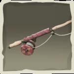 Sea Dog Fishing Rod inv.png