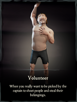 Volunteer Emote.png