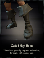 Cuffed High Boots.png