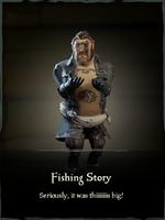 Fishing Story Emote.png