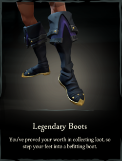 Legendary Boots.png