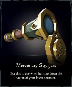 Mercenary Spyglass.png