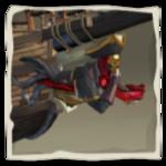 Revered Reaper Figurehead inv.png