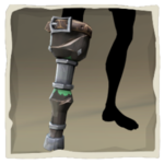 Sea Dog Pegleg inv.png