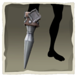 Sovereign Pegleg inv.png