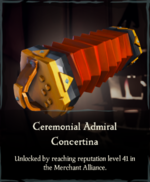 Ceremonial Admiral Concertina.png