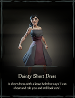 Dainty Short Dress.png