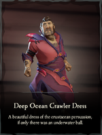Deep Ocean Crawler Dress.png