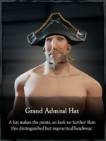 Grand Admiral Hat.png