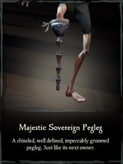 Majestic Sovereign Pegleg.png