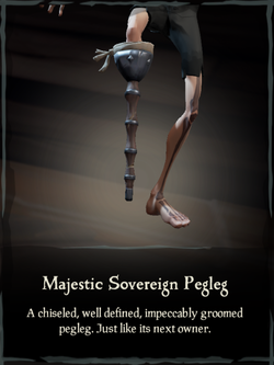 Majestic Sovereign Pegleg.png
