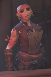 PlunderOutpost WeaponsmithShop Whitney.png