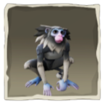 Ink Cloud Marmoset inv.png