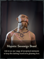 Majestic Sovereign Beard.png