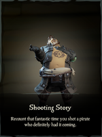 Shooting Story Emote.png