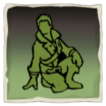 Sovereign Sit Emote inv.png