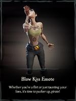 Blow Kiss Emote.png