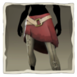 Earthen Belt and Skirt inv.png
